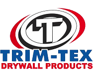 Trim-Tex 847 Multipurpose Spray Adhesive  16OZ
